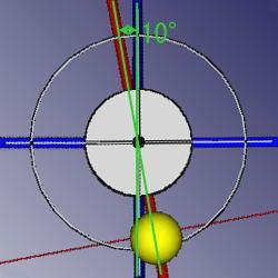 ドリフト法_上下6_角度h.jpg