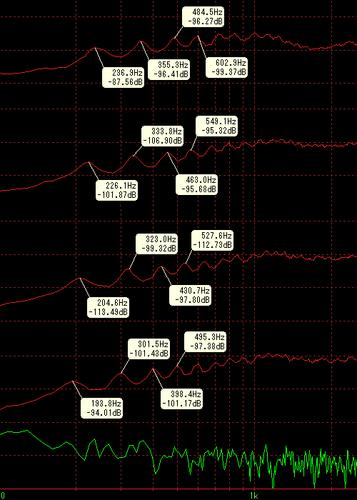 マウスピース7C+トランペットall_01.png