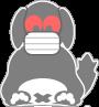 ロゴ赤目.png
